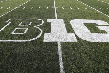 Big Ten Football Will Be Resuming Next Month