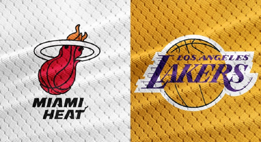 Miami Heat Qualifies For NBA Final
