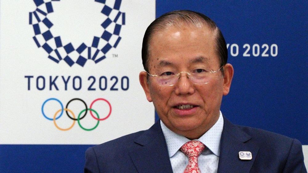 Will Tokyo Olympics Really Happen?