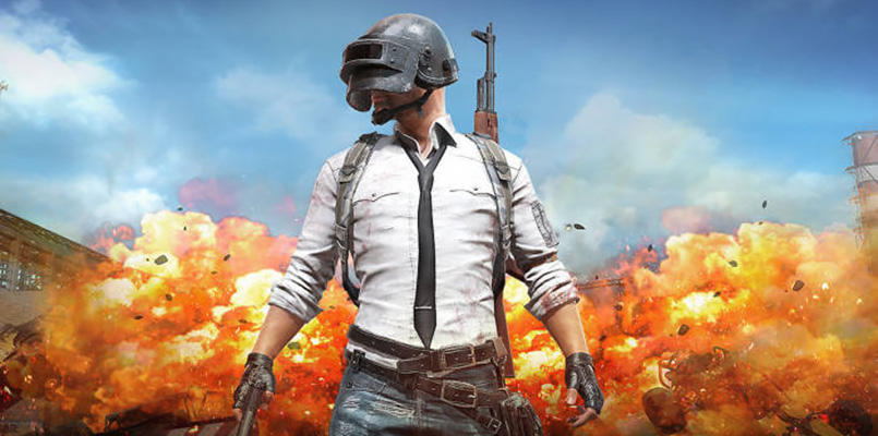 PUBG Mobile Ban Won't Be Lifted, Says Indian Government