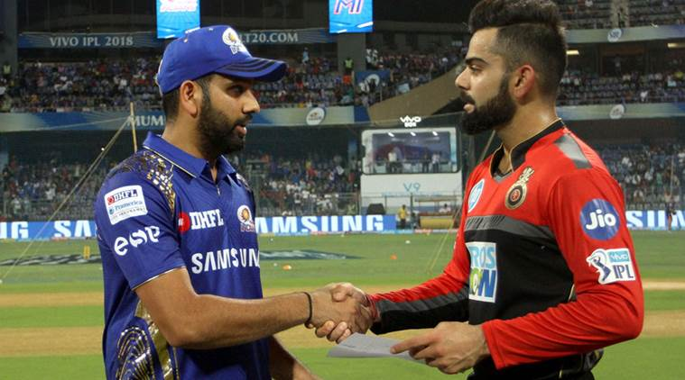 IPL 2020: RCB vs MI Match Highlights: The Innings That Everyone Will Remember