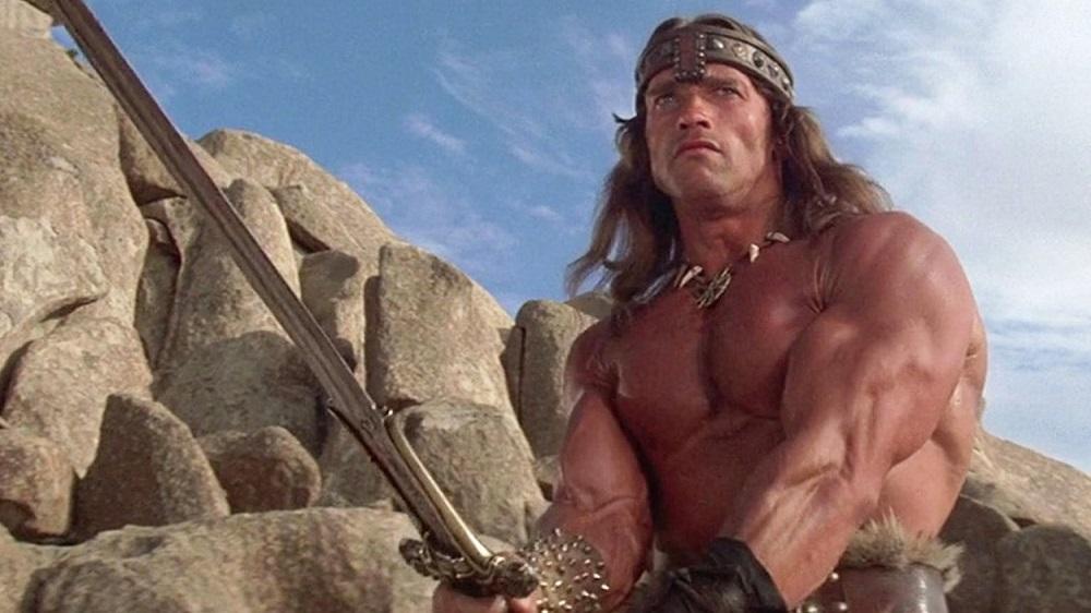 Arnold Schwarzenegger Undergoes His Second Heart Surgery