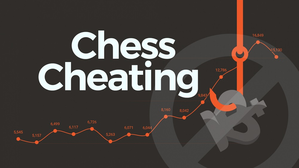 Can Online Chess Tournaments Lead To Cheating?