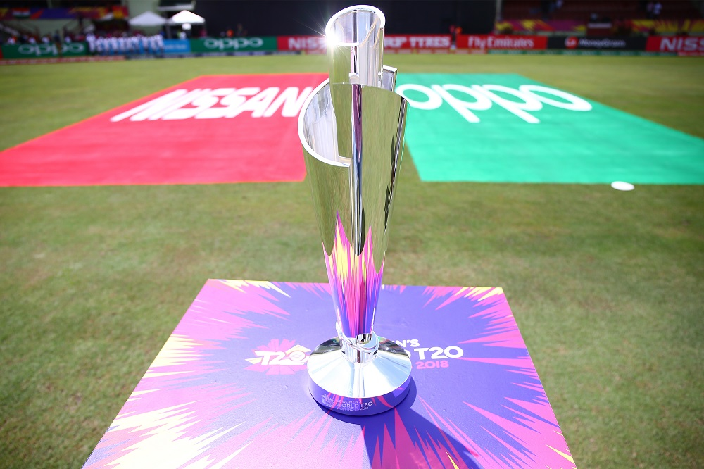 ICC T20 World Cup Schedule, Venue & Date- EXCLUSIVE DETAILS