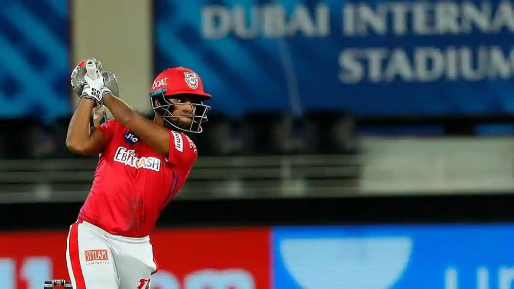 Kings XI Punjab Win Yet Another Match To Move One Step Closer To Playoffs