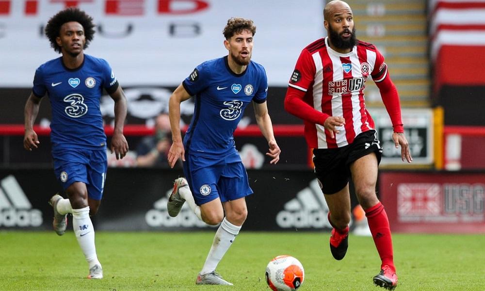 Unhappy With Premier League, Fans Boycott Pay-Per-View