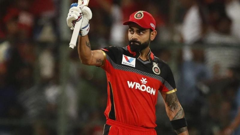 IPL 2020: CSK vs RCB Match Highlights