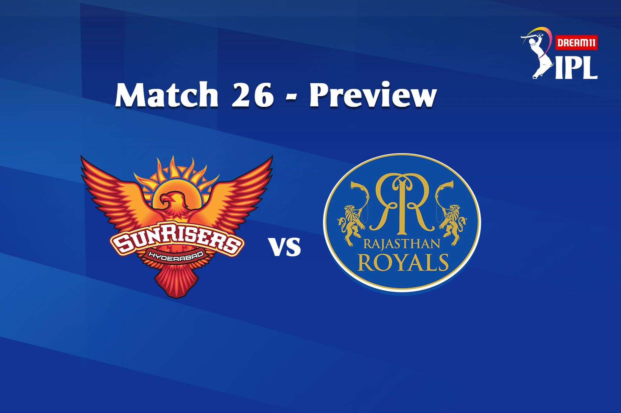 IPL 2020: SRH vs RR Match Highlights
