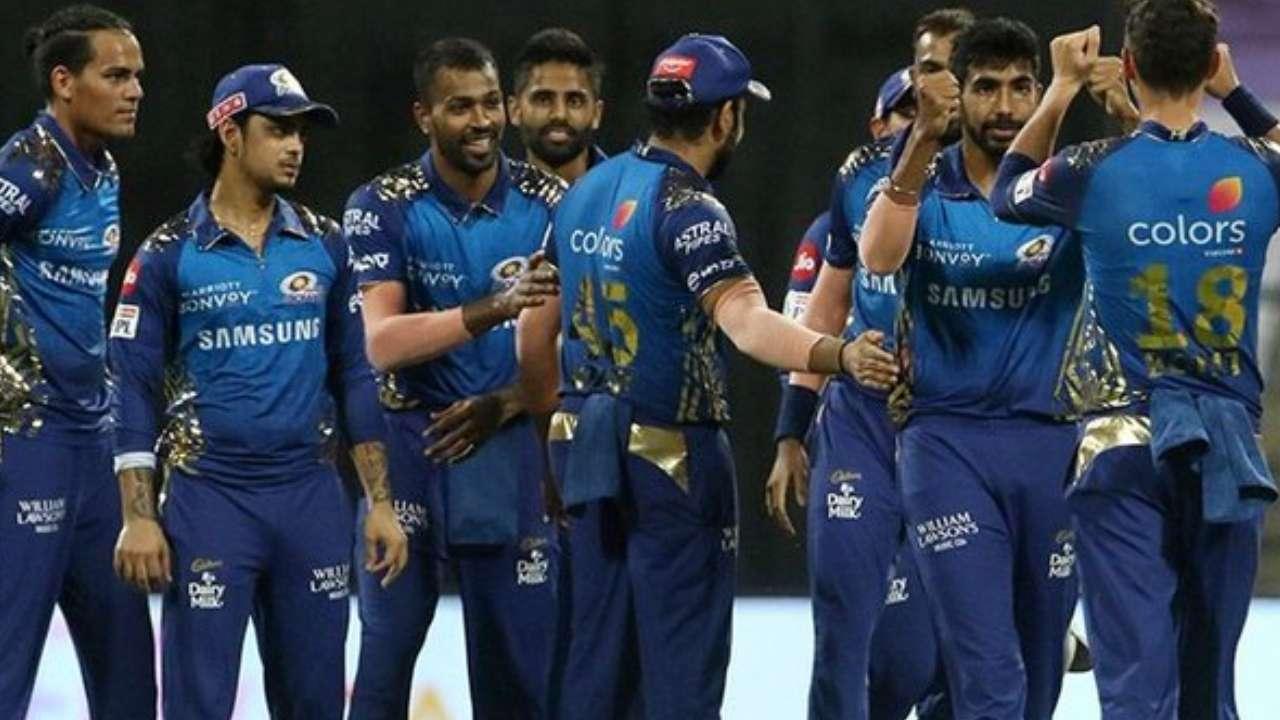 IPL 2020: MI vs SRH Match Highlights