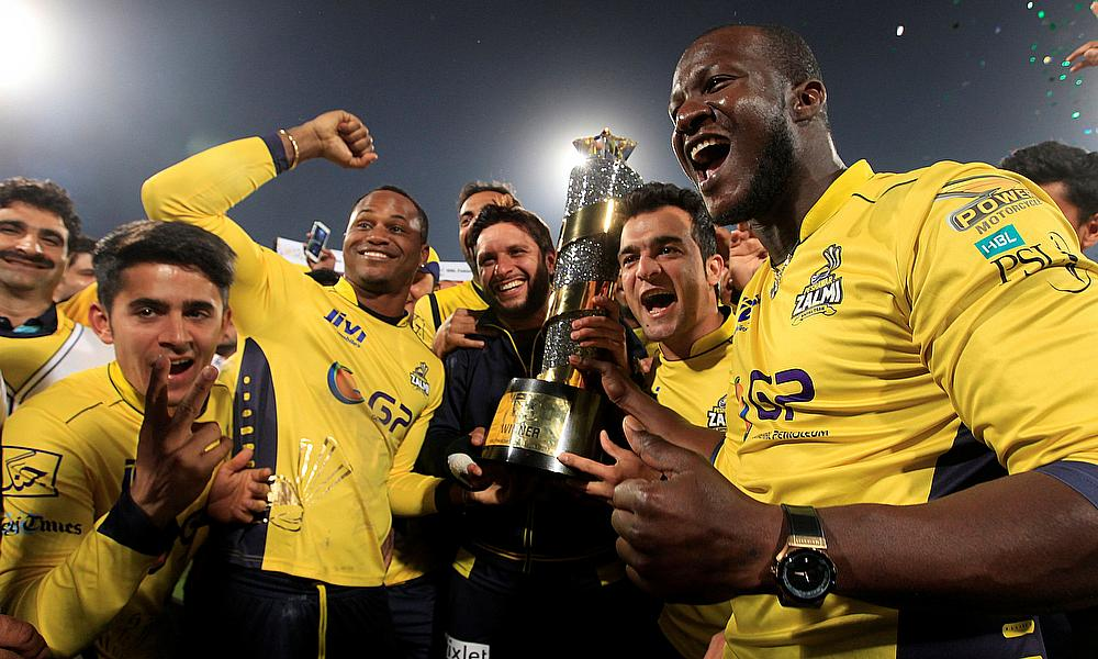 PSL 2020 Finals: Karachi Kings vs Lahore Qalandars- Who'll Take The Title Home?