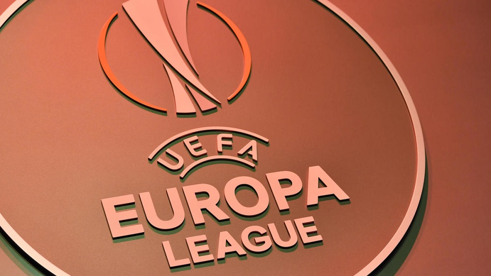 Europa League Schedule- EXCLUSIVE DETAILS