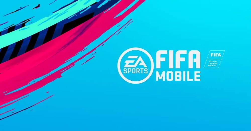 FIFA Mobile 21 Launch Time & Date In Your Country!- EXCLUSIVE DETAILS