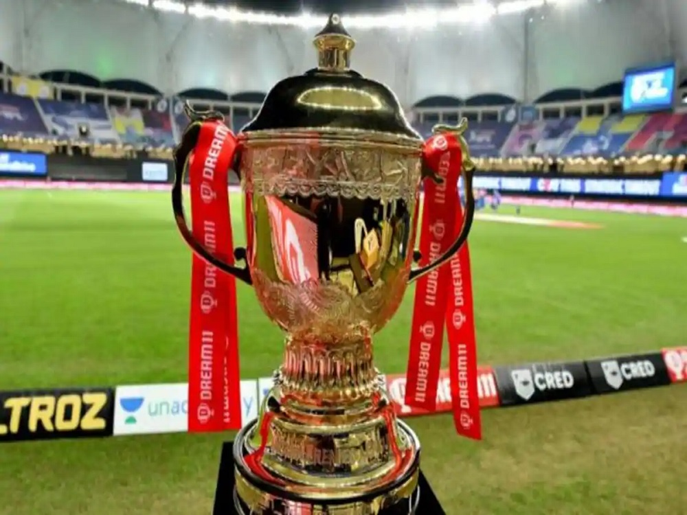 IPL 2020 Stats And Player Rankings- Best Batsman, Best Bowler And All You Need To Know