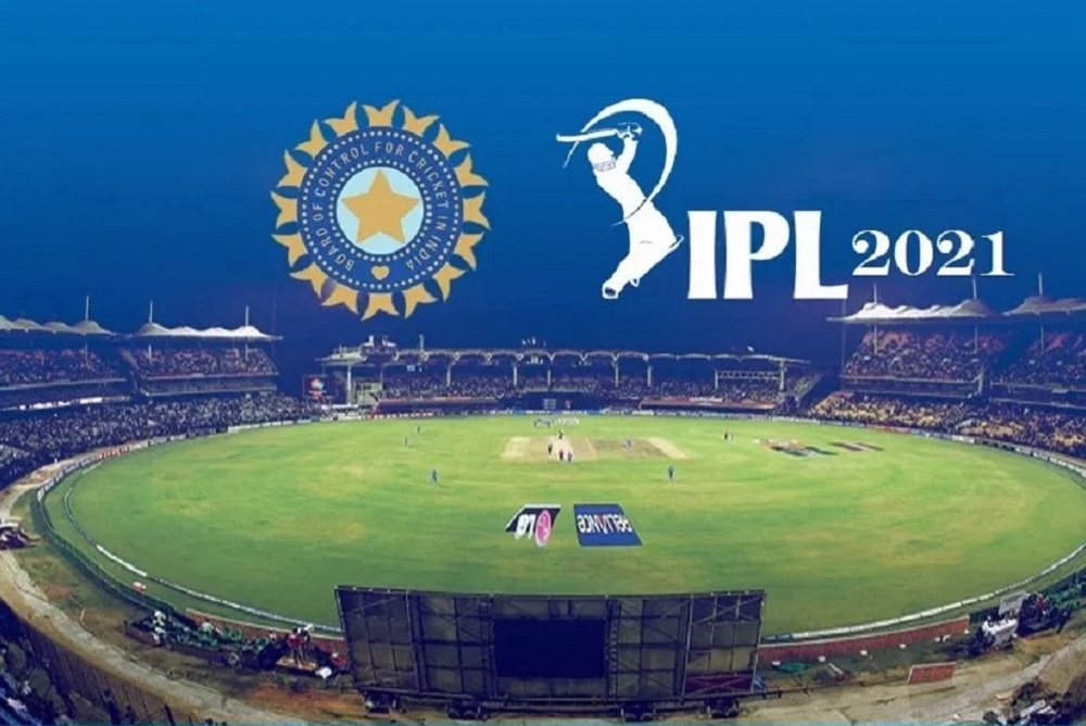 IPL 2021 Start Date, Auction And All You Need To Know