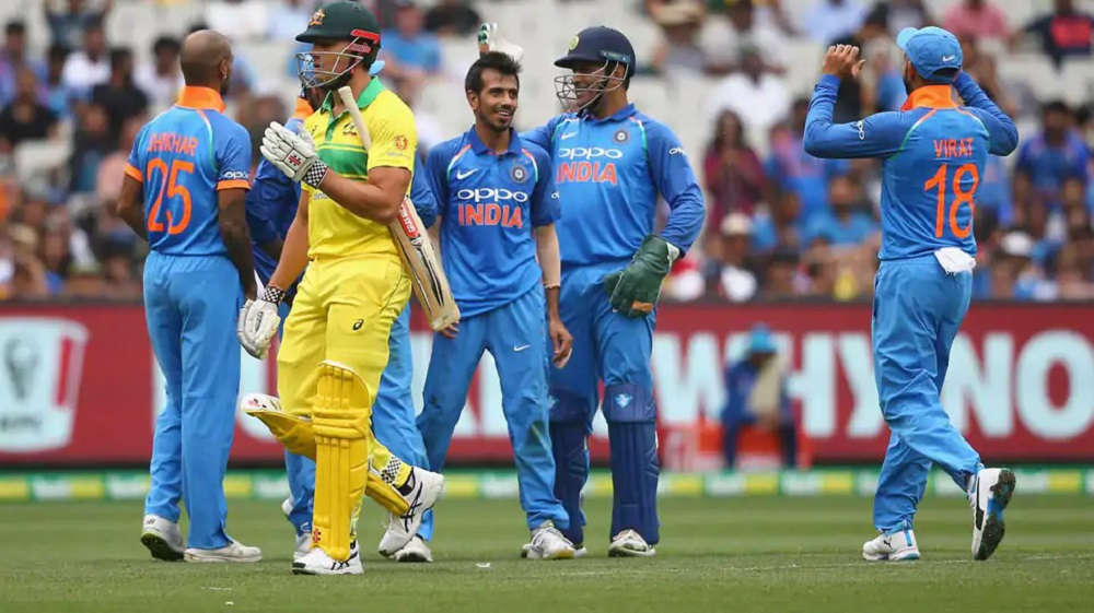 When Will We Get To See India Cricket Team Back In Action?- EXCLUSIVE DETAILS