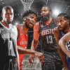 NBA 2020/21 Start Date- EXCLUSIVE DETAILS