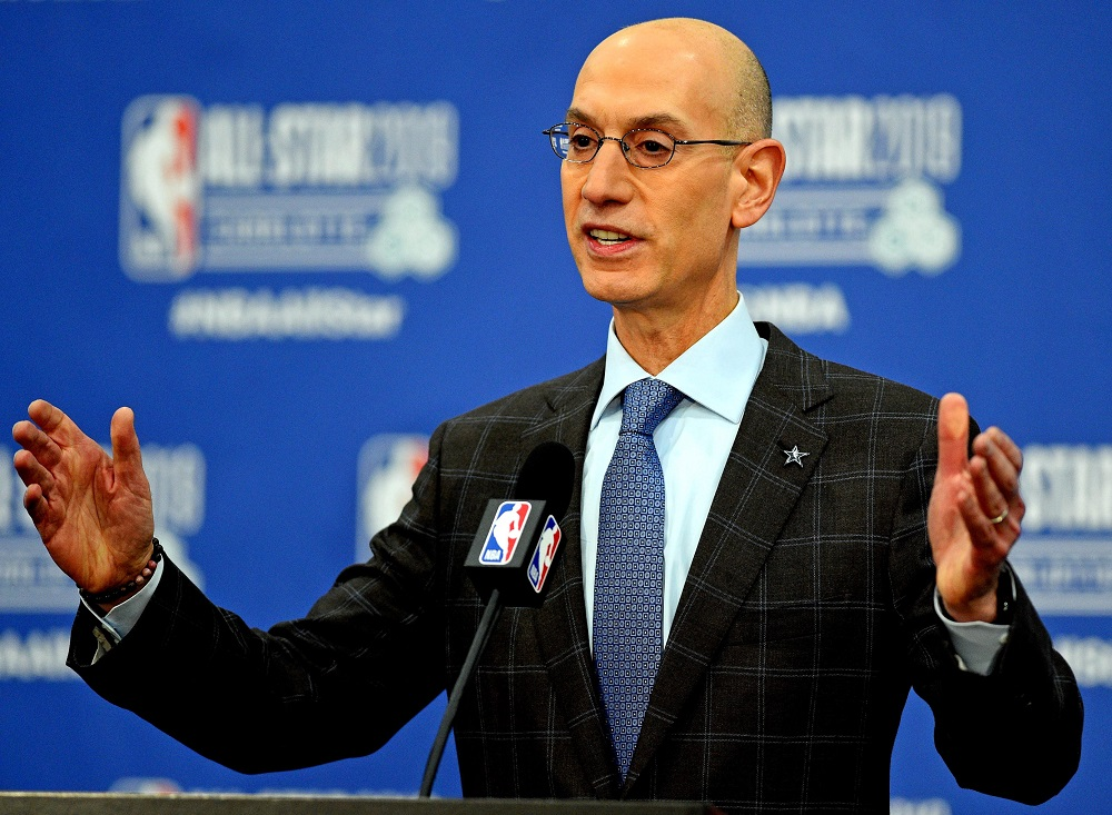 2020 NBA Draft: Date, Top Picks, Chief Prospects And All You Need To Know