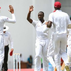 New Zealand A vs West Indies 3-Day Practice Match Ends In Draw