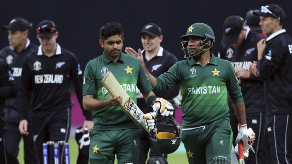 Pakistan vs New Zealand 2020 Schedule- EXCLUSIVE DETAILS