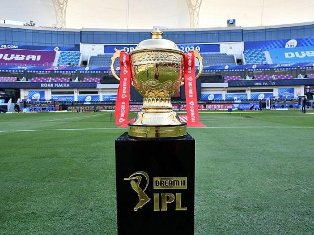 IPL 2020 Finals: Mumbai Indians vs Delhi Capitals- Who'll Take It Home?