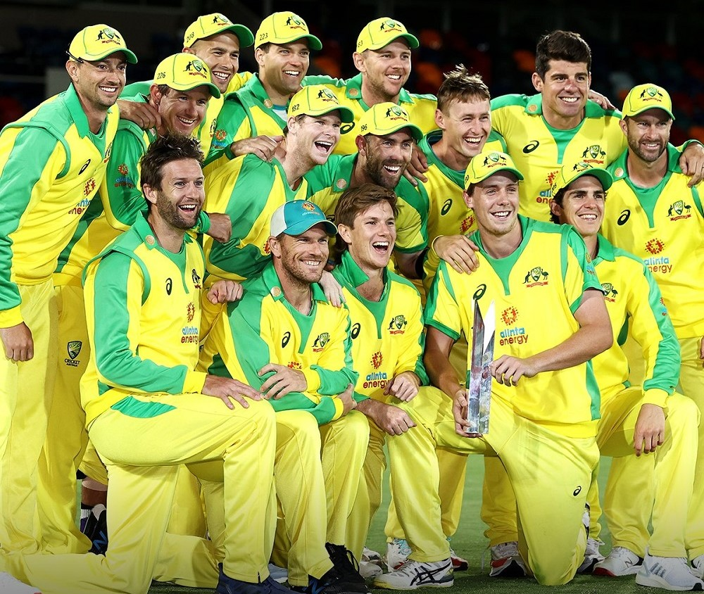 Predicted Playing 11 For India vs Australia In 3rd T20I Of Dettol T20I Series
