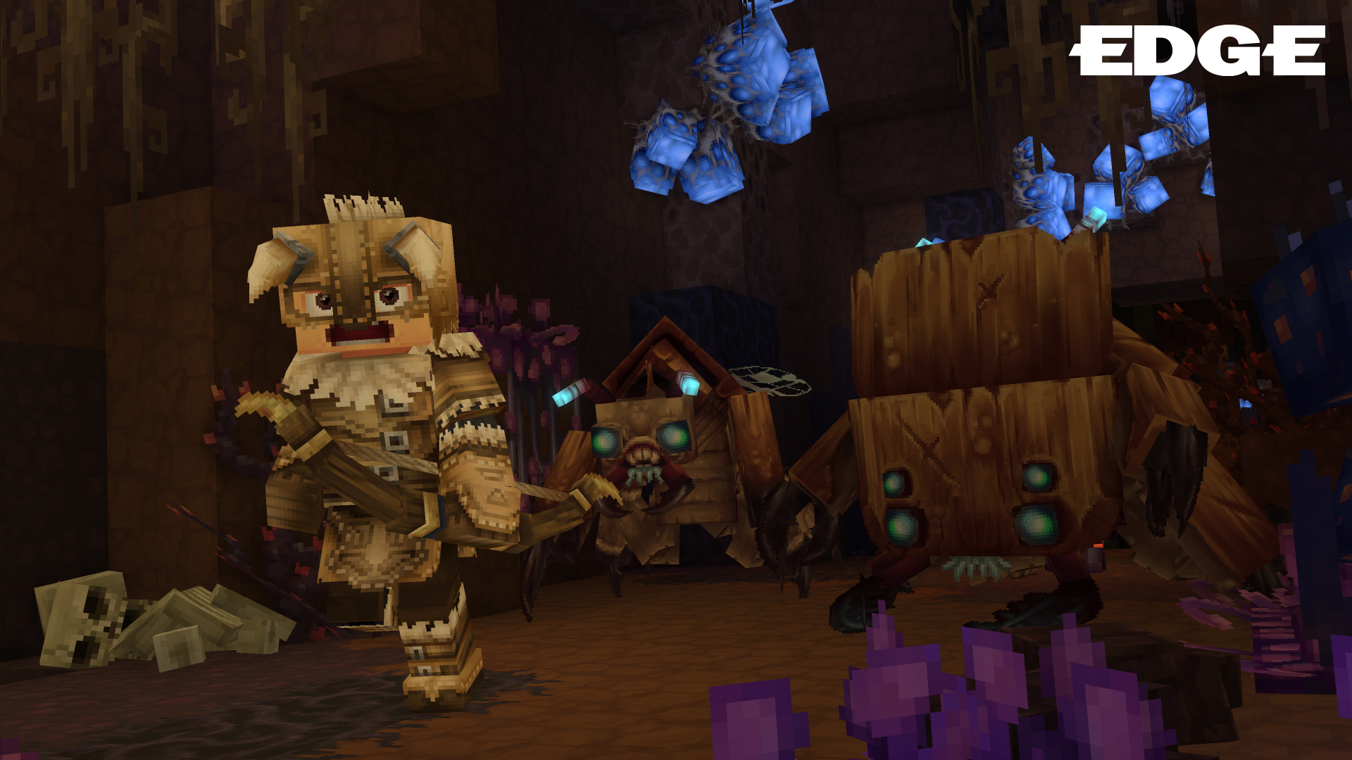Hytale Release Date- A Quest for the Ages