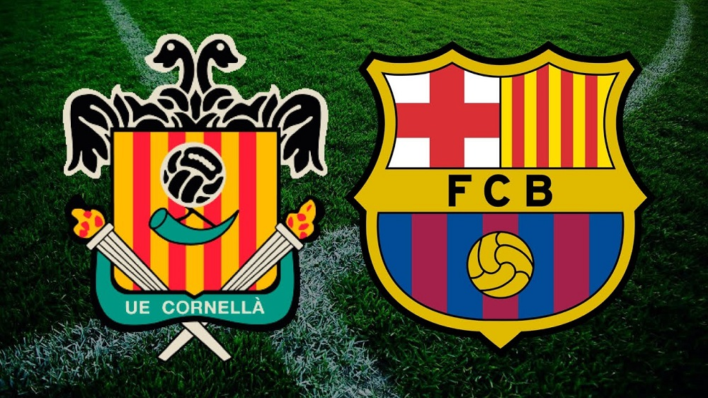 Barcelona Vs Cornella: Copa Del Rey Round of 32 Predicted Lineup, Where To Watch?- EXCLUSIVE DETAILS