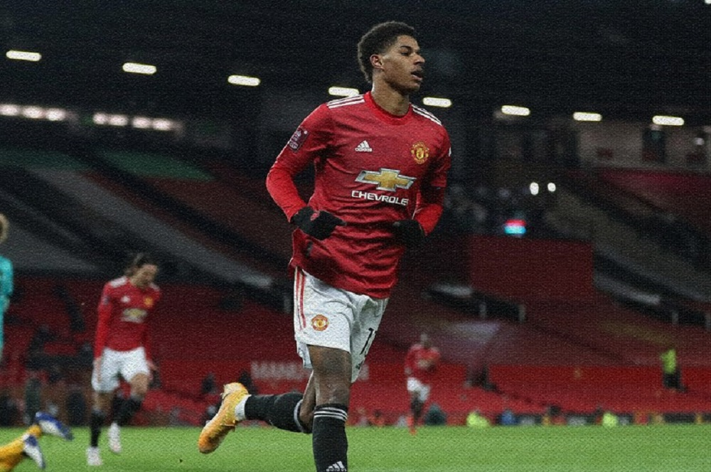 MUFC stun LFC with an outstanding comeback to move through to the 5th Round of the FA Cup