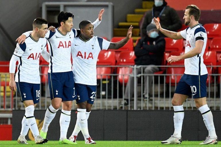 Can Jose Mourinho Guide Tottenham Hotspurs To Glory?