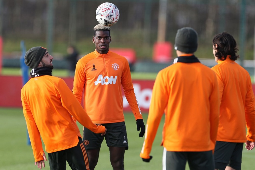 MUFC vs LFC: FA Cup 4th Round Predicted Lineup, Where to Watch?- EXCLUSIVE DETAILS