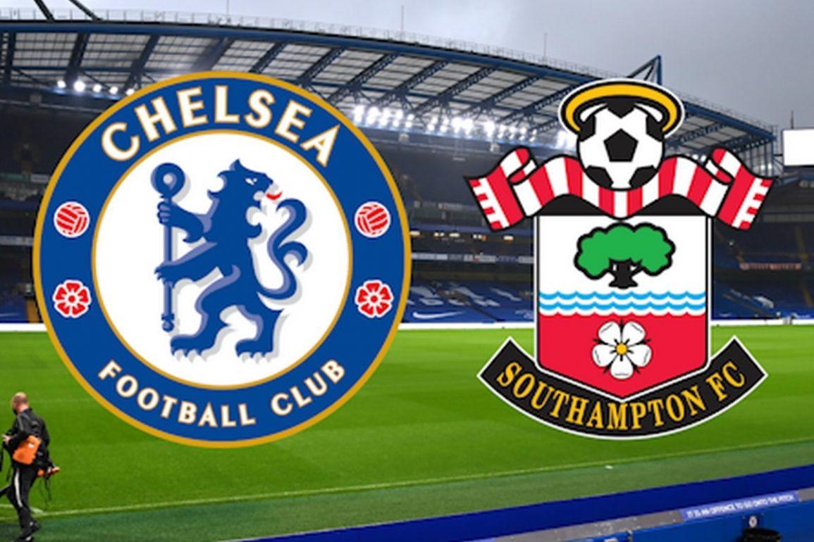 Chelsea Vs Southampton Kick-Off, Date, Prediction & Live Stream