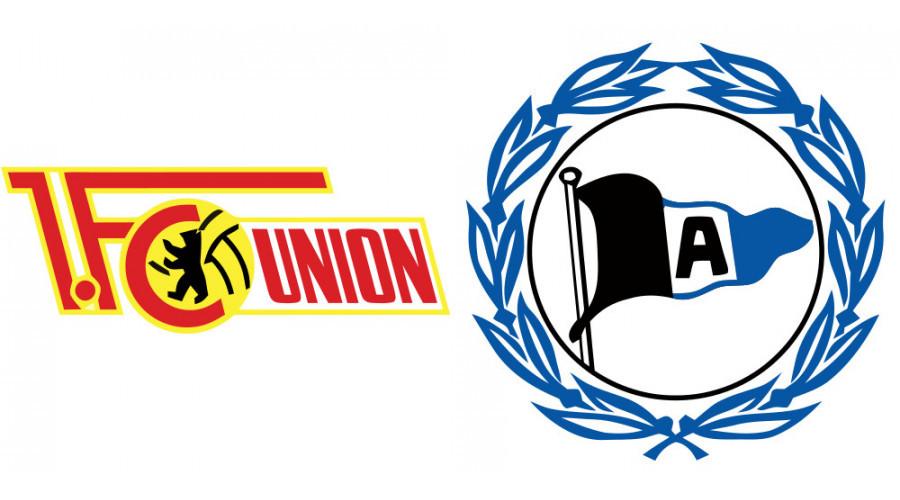 FC Union Berlin vs Arminia Bielefeld: Kick-Off, Prediction, Preview And Line-Up