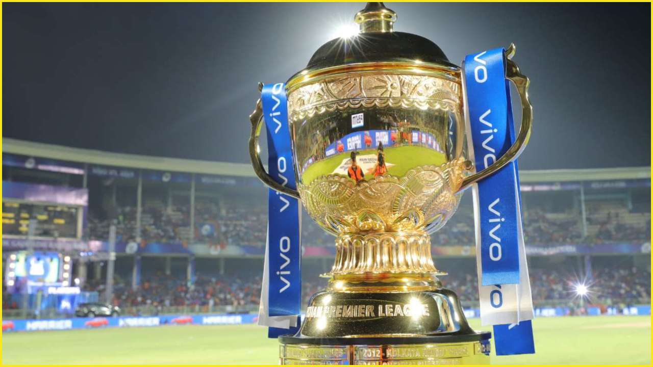 IPL Upcoming Matches 2021: What Has It Planned For Us?
