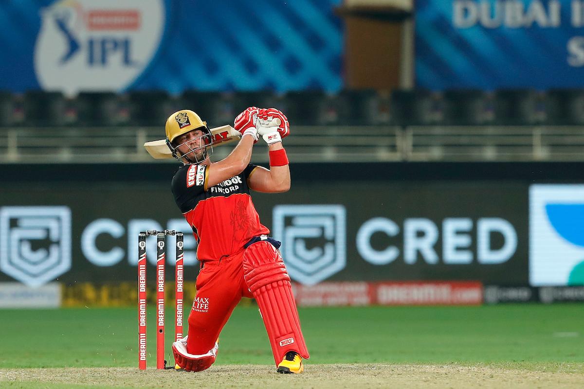 Rajasthan Royals vs Royal Challengers Bangalore - IPL Predictions 2021