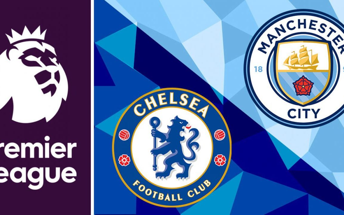 Chelsea v Manchester City: Prediction, Line Up And Where To Watch
