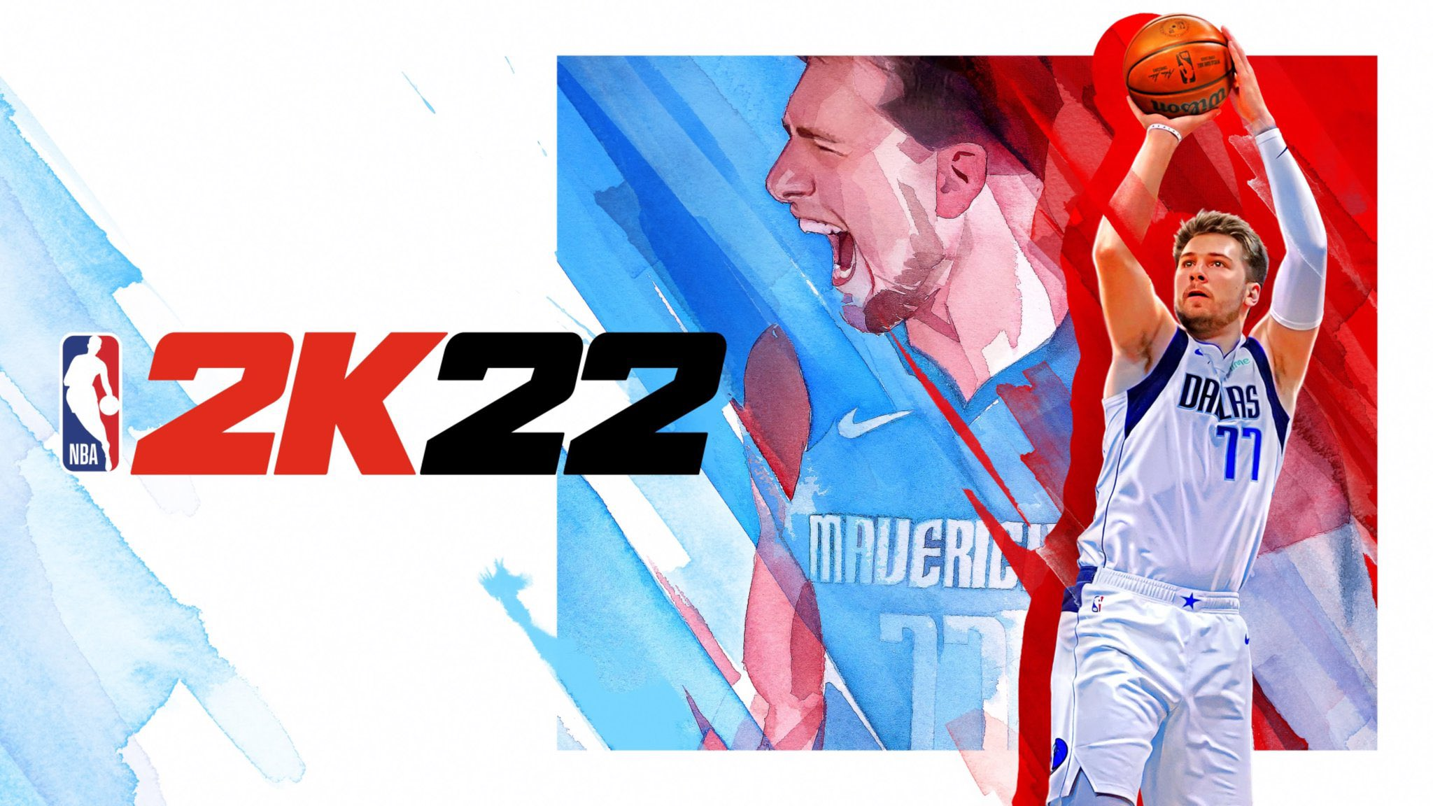 NBA 2k22 My Team Prime Time 3 And New Locked Codes: Latest Update Of NBA 2K22
