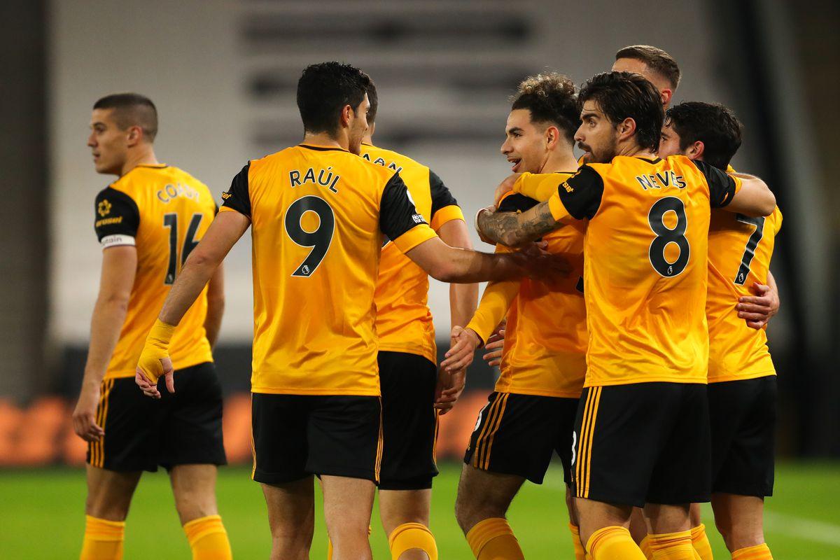 Southampton Vs Wolverhampton Wanderers Match Time, Date, Predictions, Live Stream