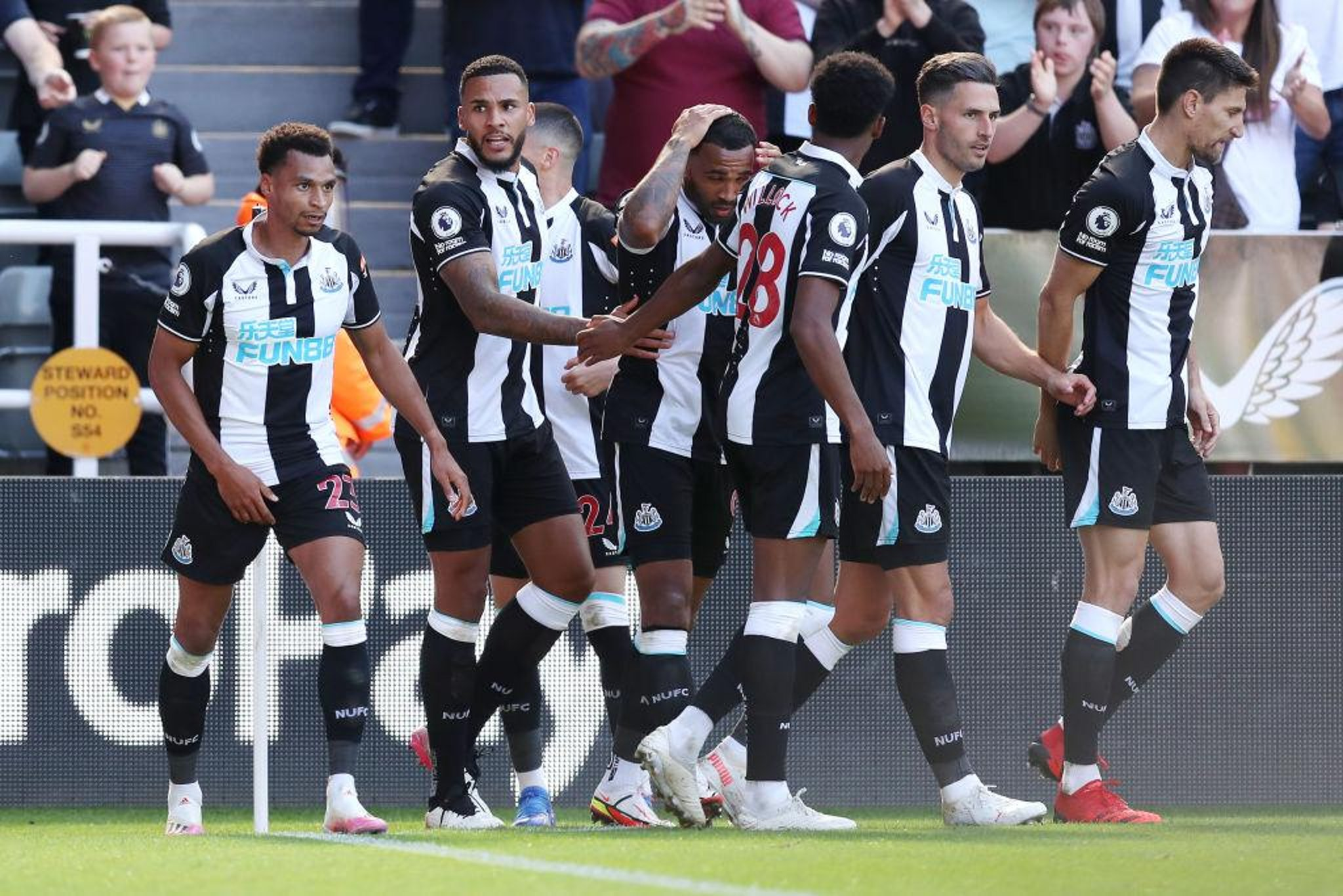 Wolverhampton Wanderers Vs Newcastle Kick-Off, Date, Prediction & Live Stream
