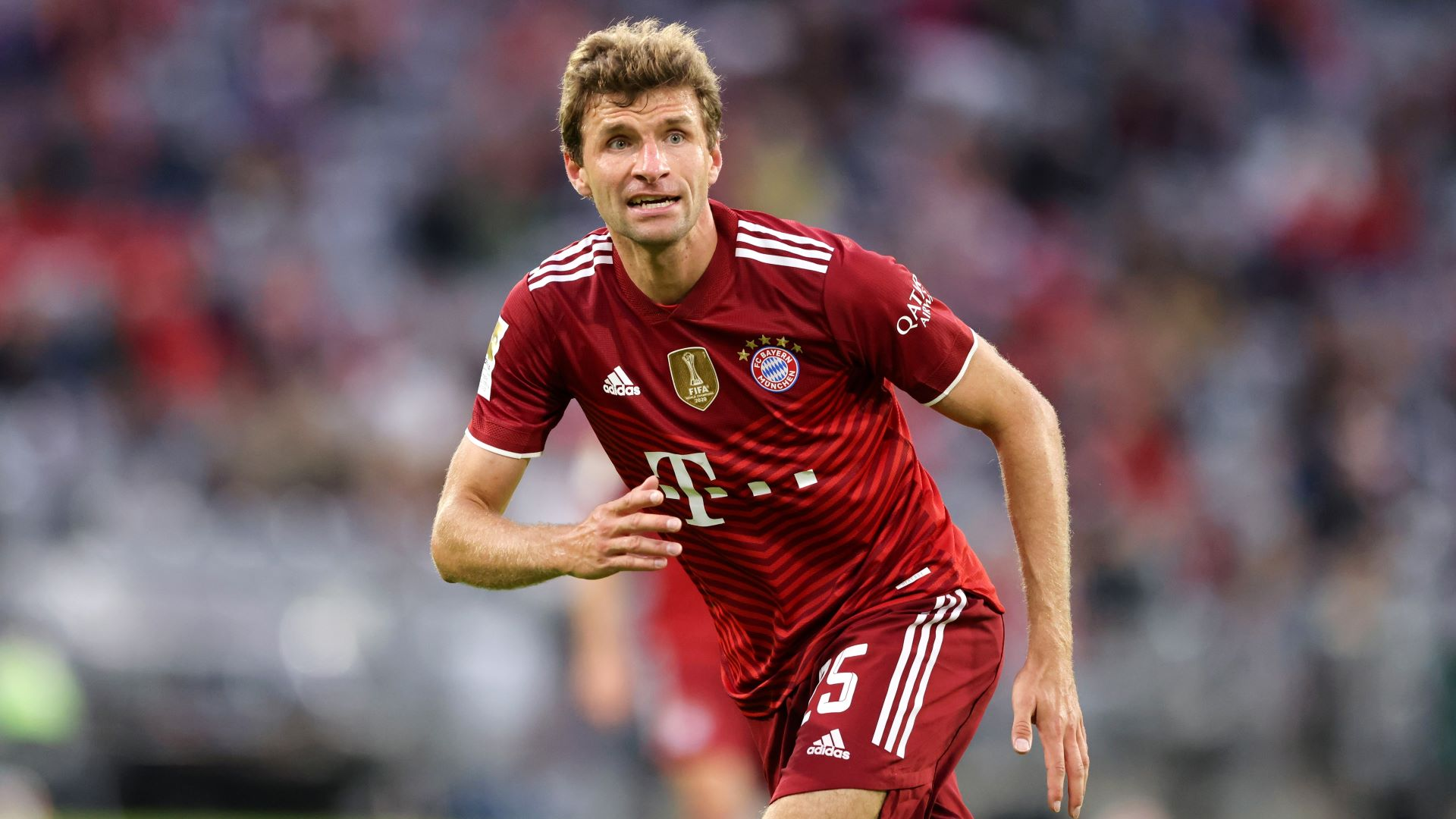 Greuther Furth vs Bayern Munich: Kick-Off, Prediction And Match Preview