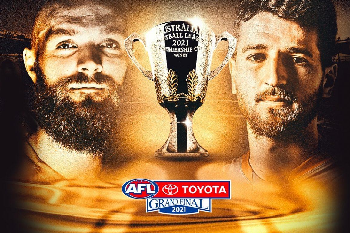 AFL Grand Final 2021: Date, Time, Ticket & Schedule