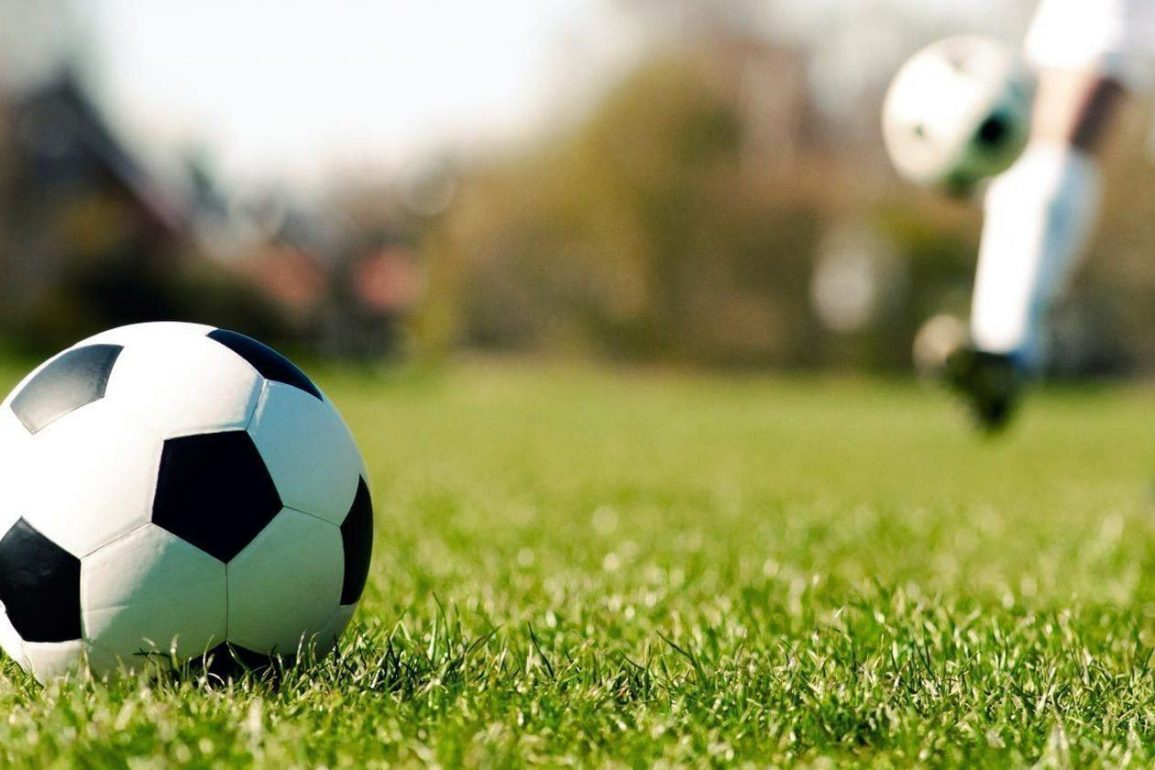 Upcoming Football Matches In October 2021: All The Details Available With It