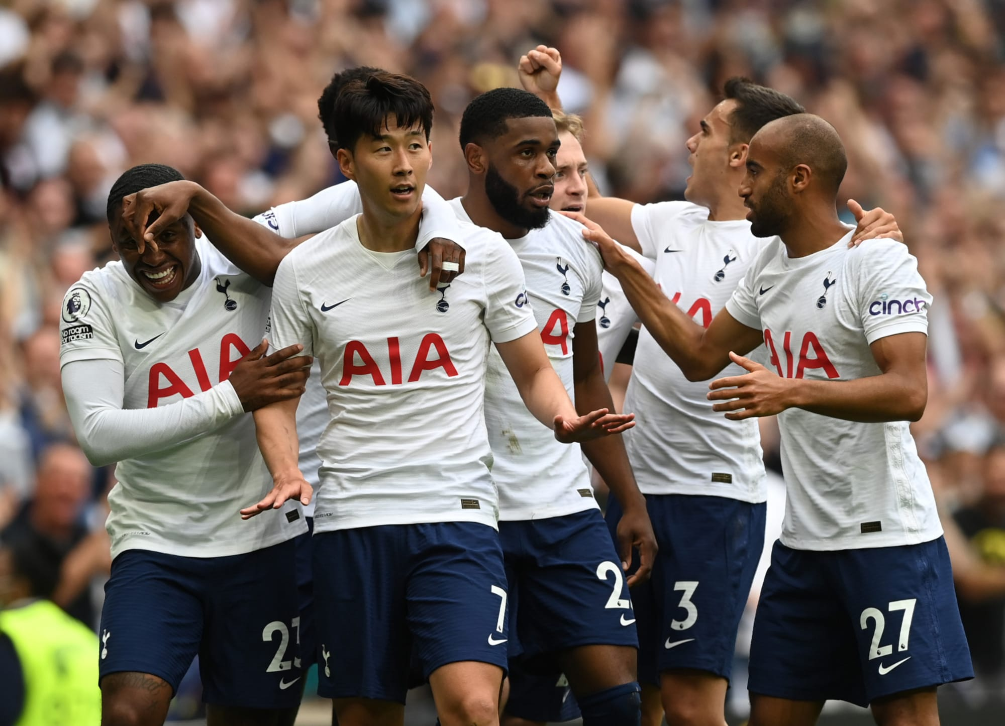 Arsenal Vs Tottenham Hotspur Match Time, Date, Predictions, Live Stream