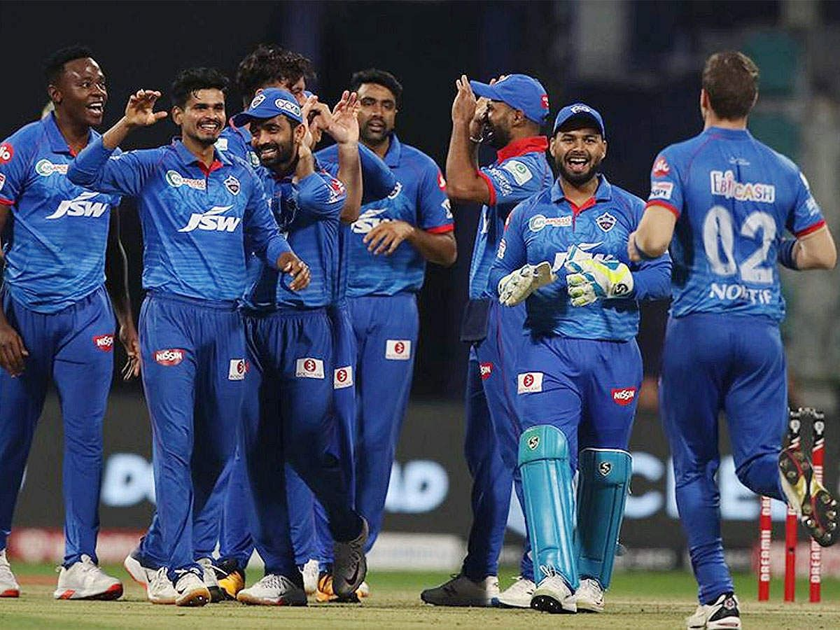 IPL 2021 Winner Prediction: Which Team Will Be Crowned As Champions?