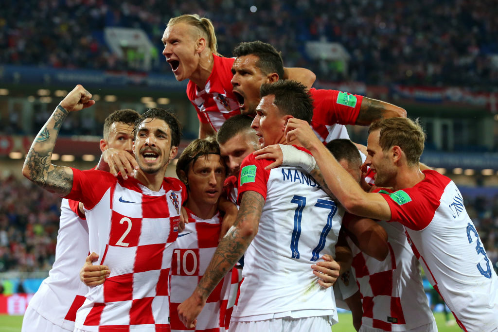 Cyprus vs Croatia: Predictions, Kick-Off And Line-Up