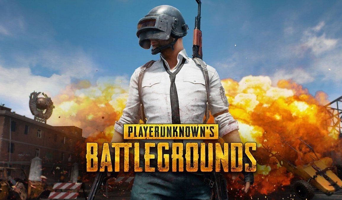 How PUBG mobile contributes most to the eSports industry in India?