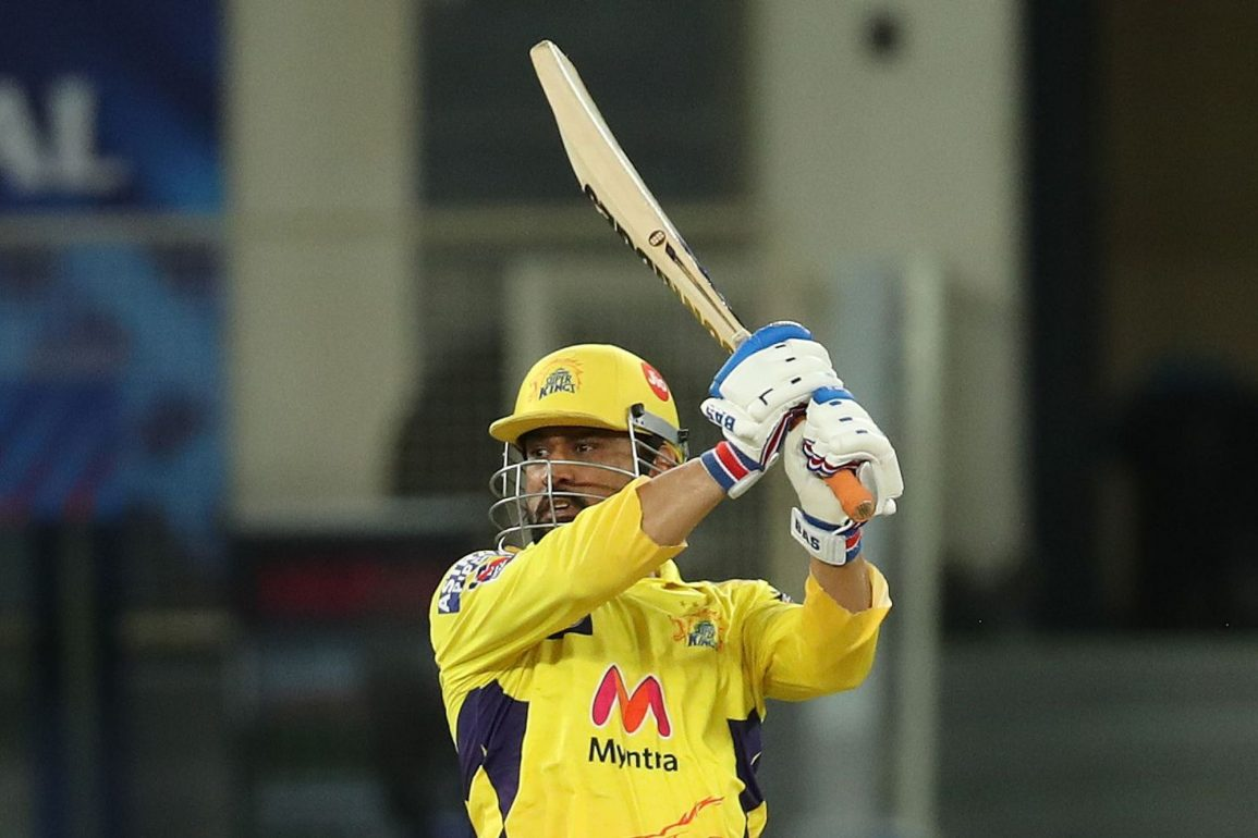 Who Will Play Against CSK In IPL Finals 2021?