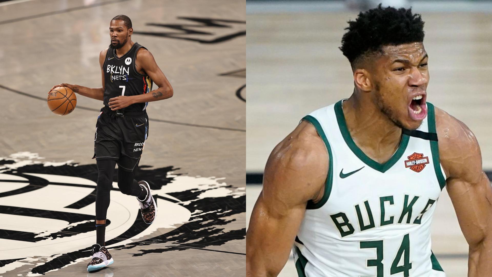 NBA Top 10 Power Forwarders