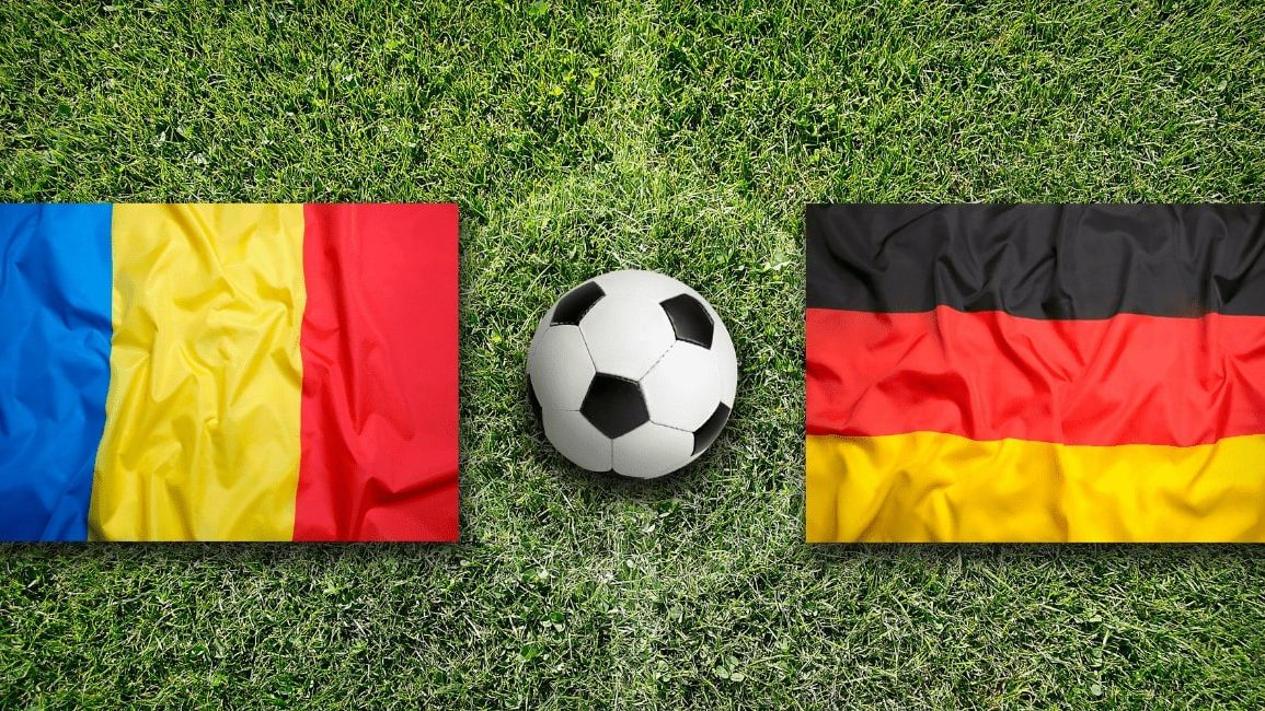 Germany vs Romania: Predictions, Line-Off And Kick-Off