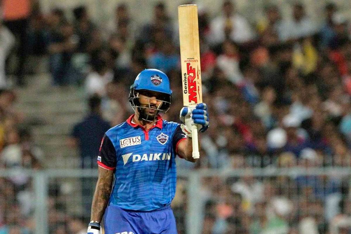 Royal Challengers Bangalore Vs Delhi Capitals: Prediction And Where To Watch?
