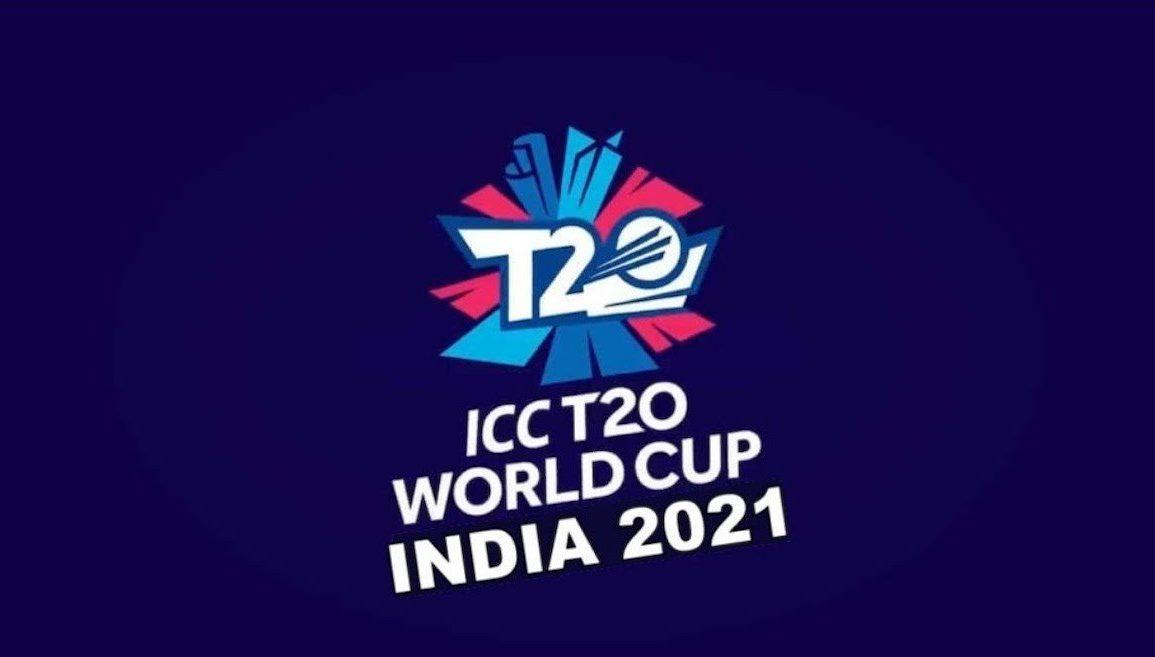 ICC Men's T20 Winner Prediction: Who Is Going To Win?